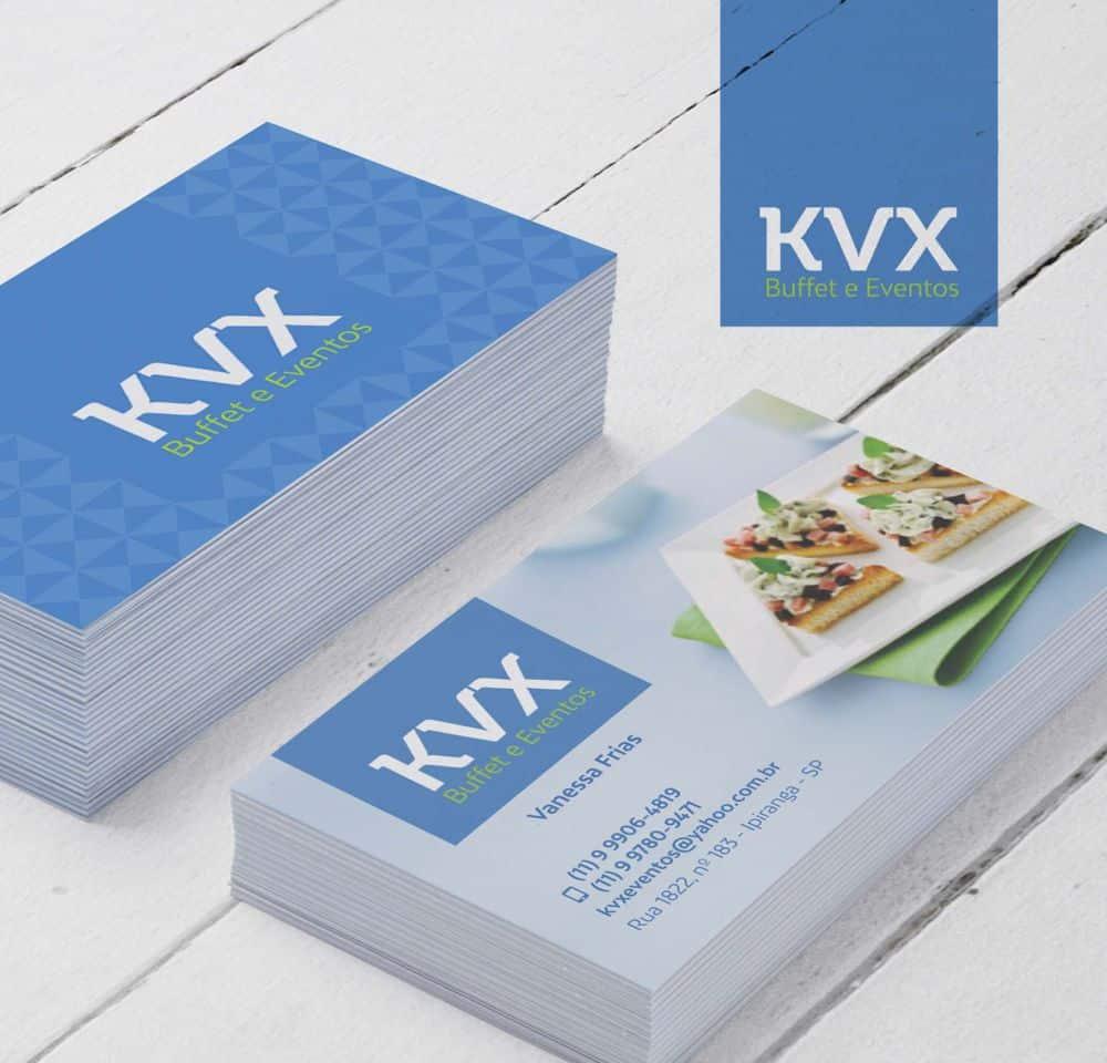 cartao-de-visita-kvx-buffet-e-eventos
